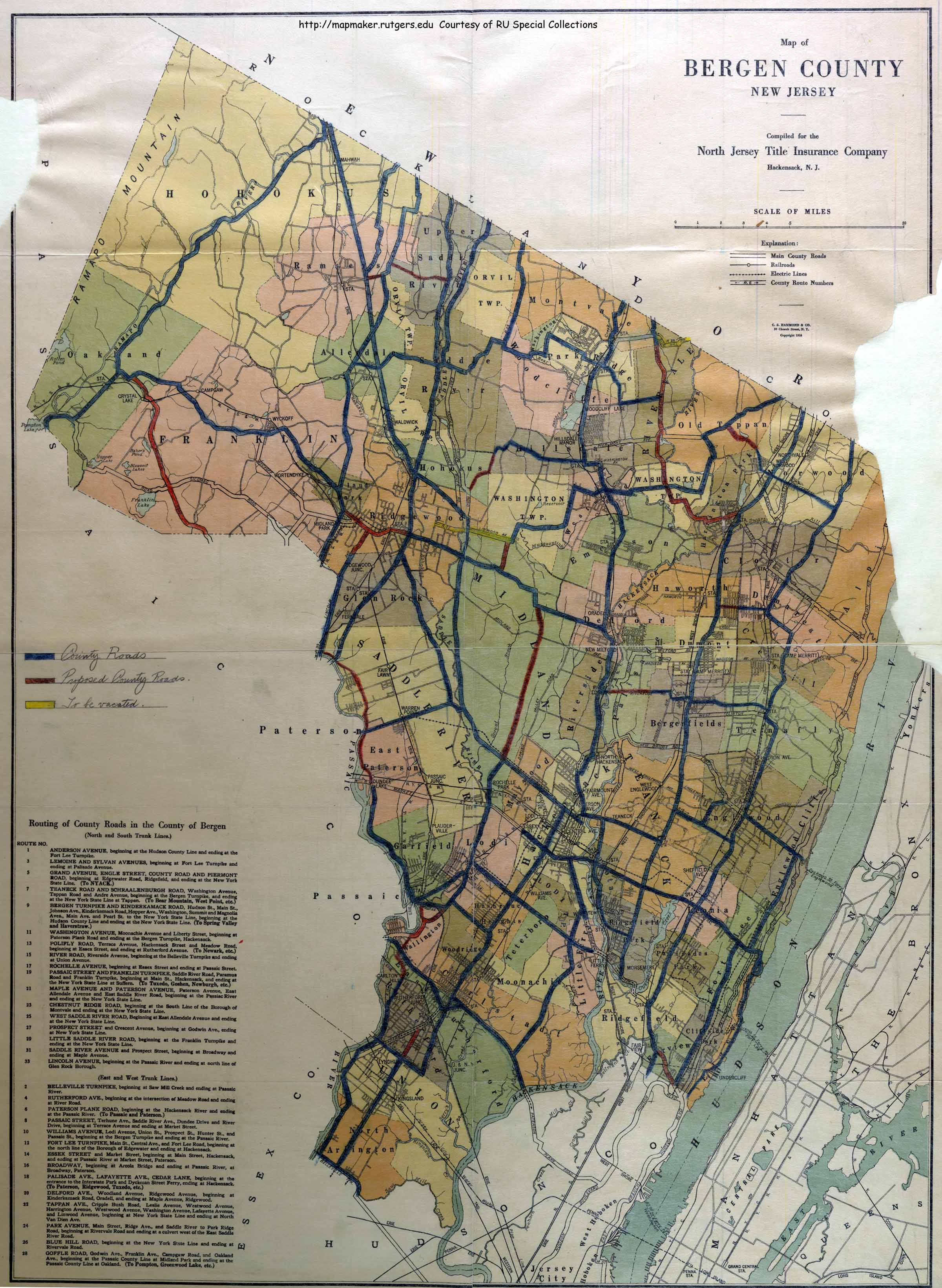 Historical Bergen County, New Jersey Maps on map of long island towns, monmouth county nj, somerset county nj, map of burlington county nj, towns in bergen county nj, map of camden county nj, map of county in nj, middlesex county nj, towns in union county nj, map of middlesex county, warren county nj, cities in passaic county nj, map of berks county pa, cities in bergen county nj, map of north jersey towns, map of morris county nj, map of essex county, map of rockland county ny, map of monmouth county new jersey, map of bergen county towns,