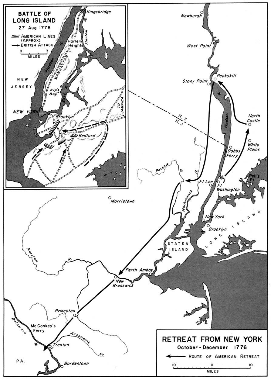 worksheet Revolutionary War Map Worksheet historical new jersey revolutionary war maps american retreat